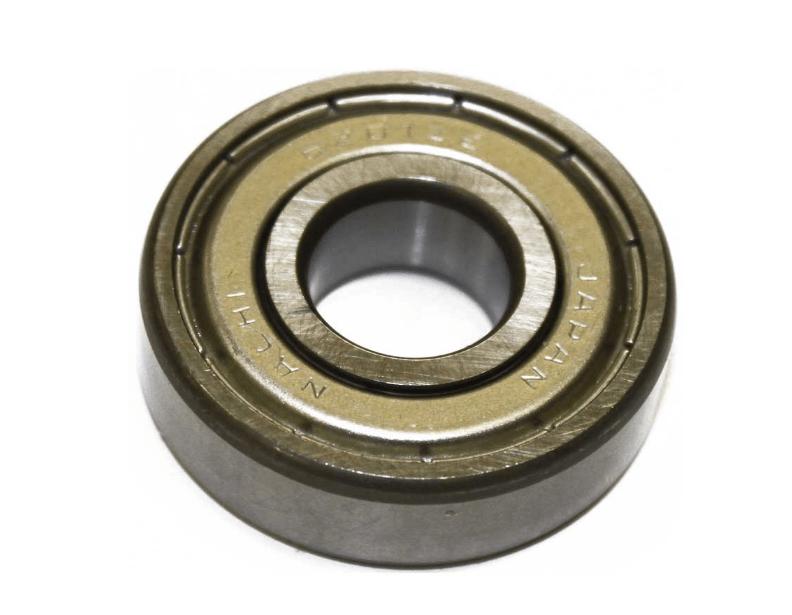 Rainbow Replacement Motor Bearing Evacuumstore Com