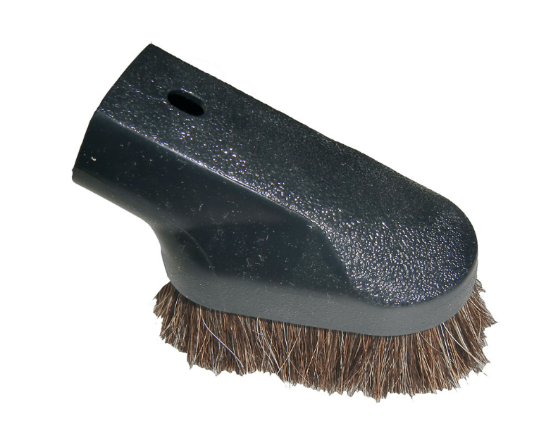 Rainbow E-E2 Dusting Brush