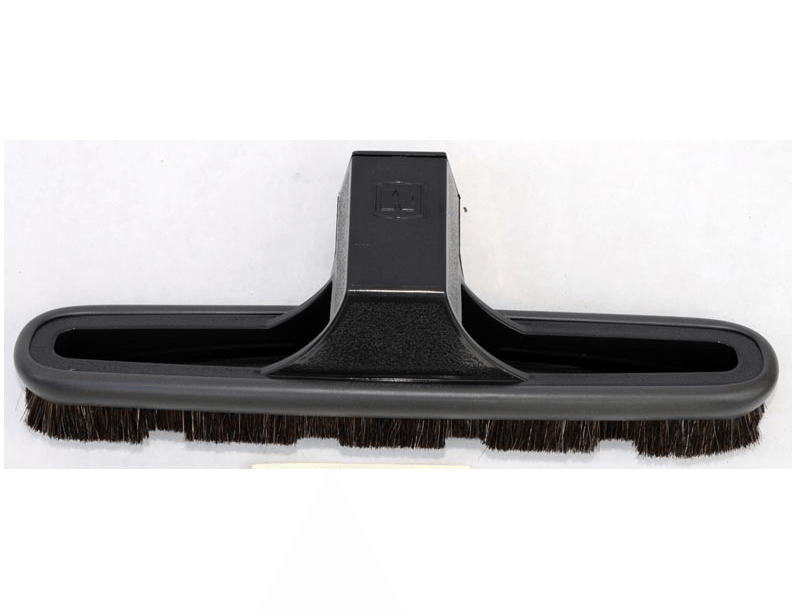 Rainbow D2-E2 Dark Gray Floor Brush