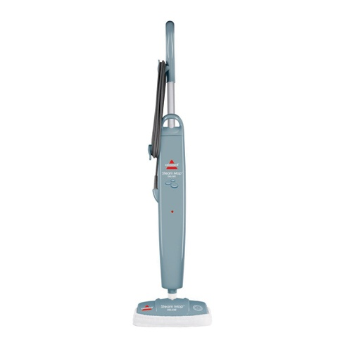 Bissell Steam Mop Deluxe Powerful Hard Floor Cleaner 31N1
