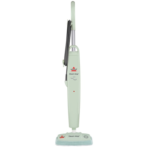 Bissell Steam Mop Hard Floor Cleaner 18677