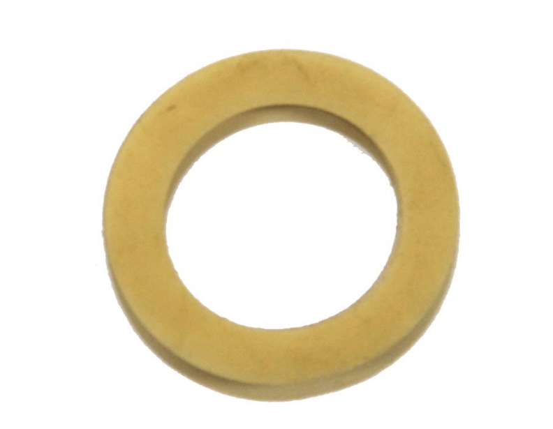 Rainbow Long Adapter Washer