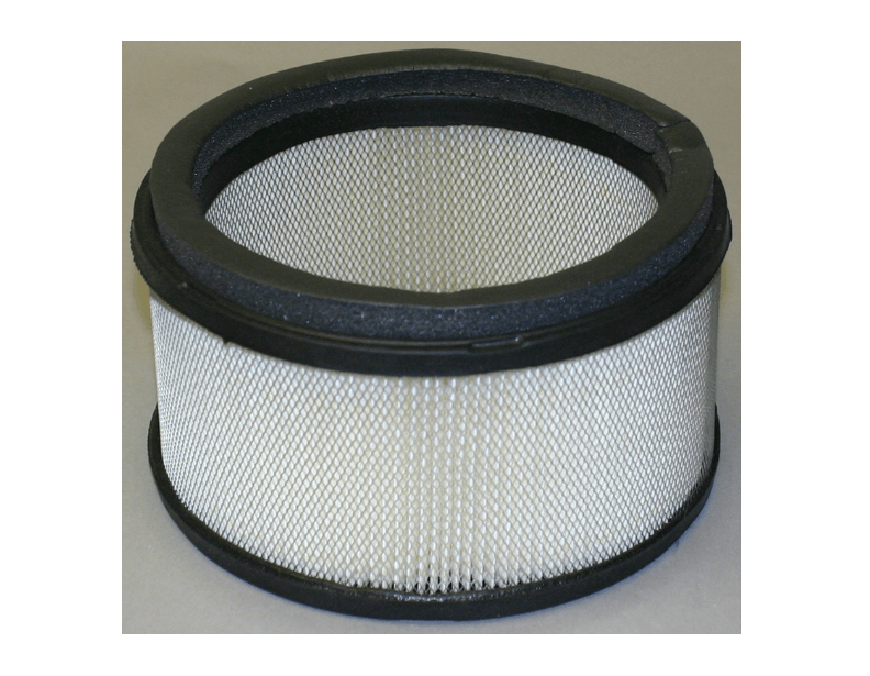 Rainbow E-E2 Pleated Cooling Air Filter