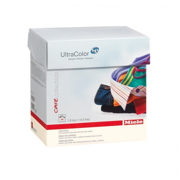 Miele Sensitive Skin Laundry Detergent Evacuumstore Com
