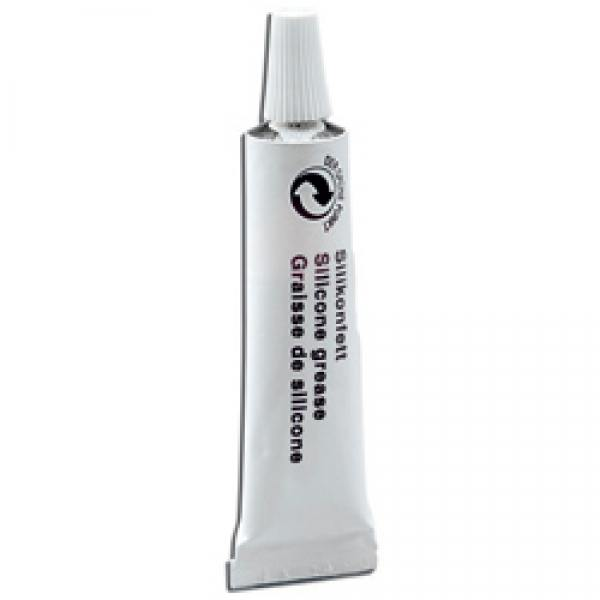 Miele Silicon Grease for Percolator