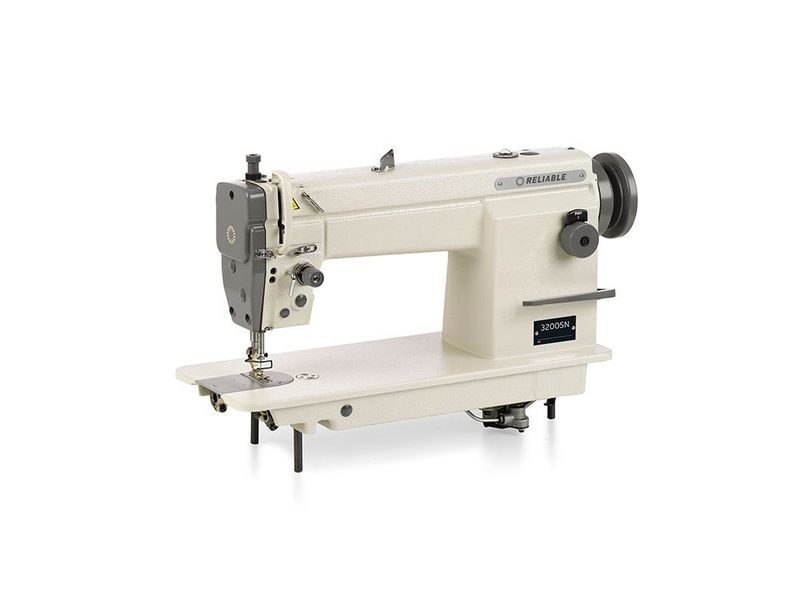Reliable 3200SN Needle Feed Sewing Machine