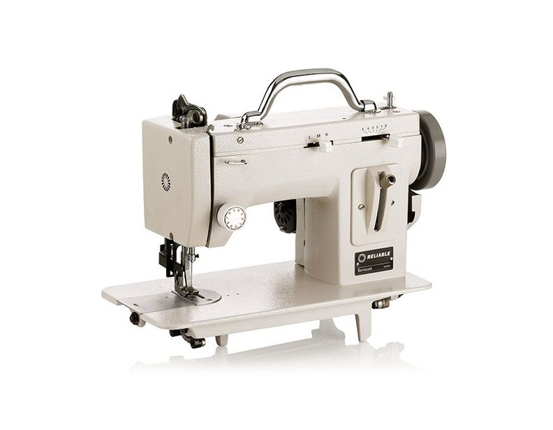 Reliable 200ZW Barracuda Sewing Machine