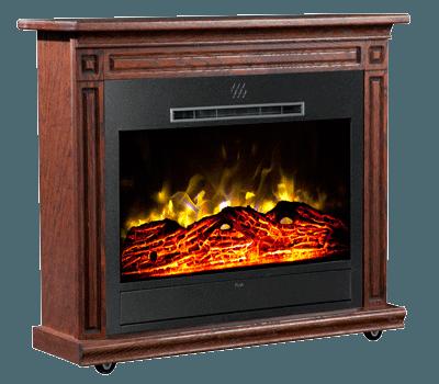 Heat Surge Portable Electric Fireplaces Evacuumstore Com