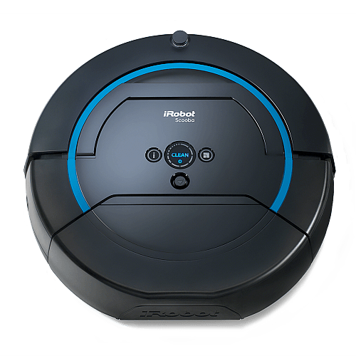 irobot roomba robotic vacuum cleaners. Black Bedroom Furniture Sets. Home Design Ideas