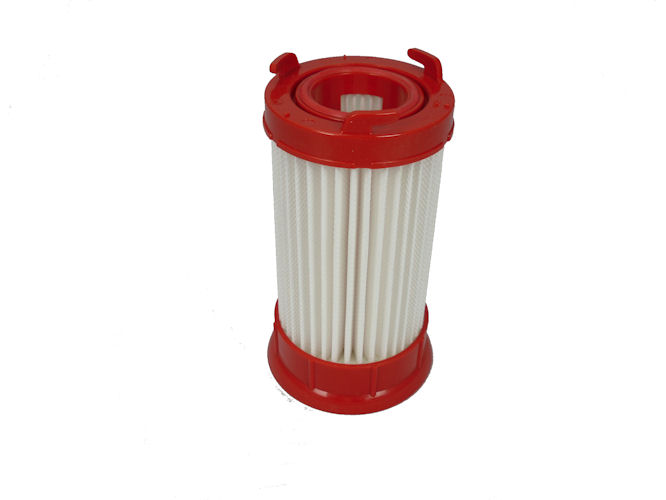 Eureka DCF-1 Dust Cup Filter 61700