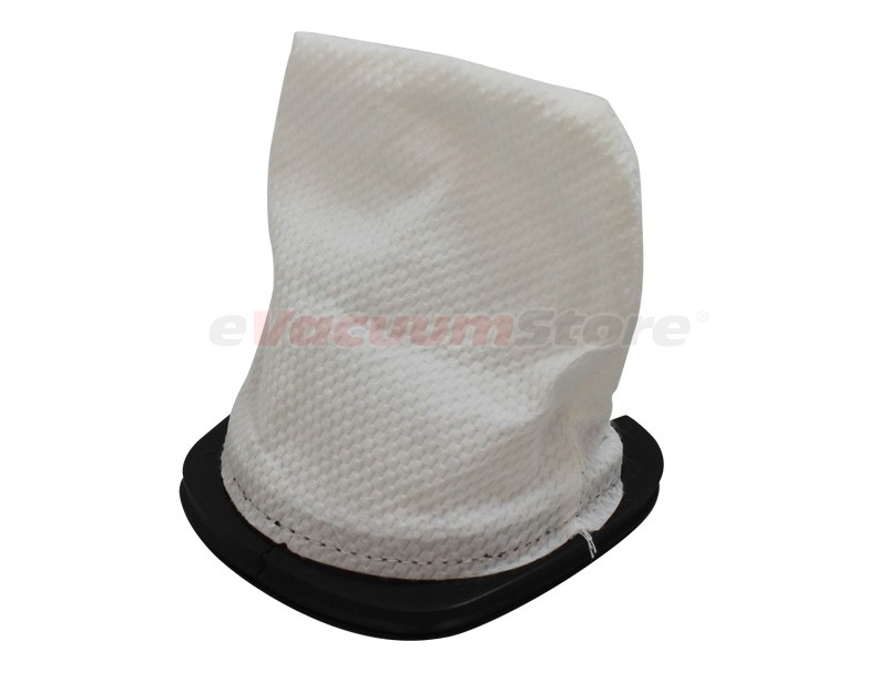 Eureka Dust Cup Filter 37466-1
