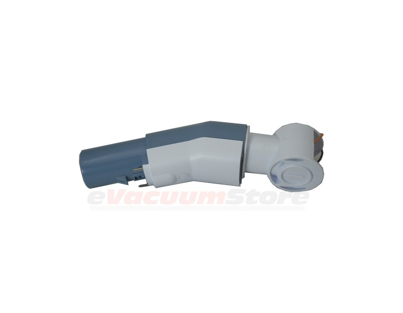 Electrolux EPIC Elbow Assembly