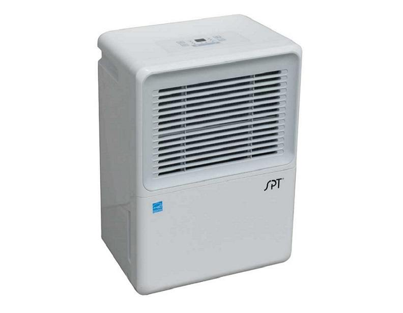 Sunpentown SD-31E Dehumidifier