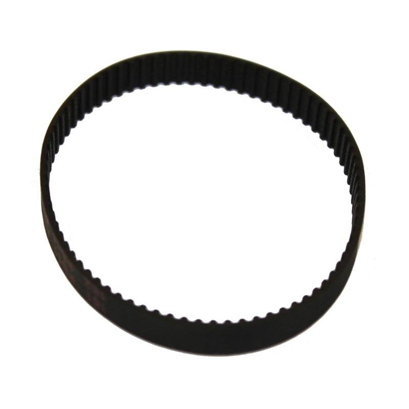 Oreck AV-701B Replacement Belt