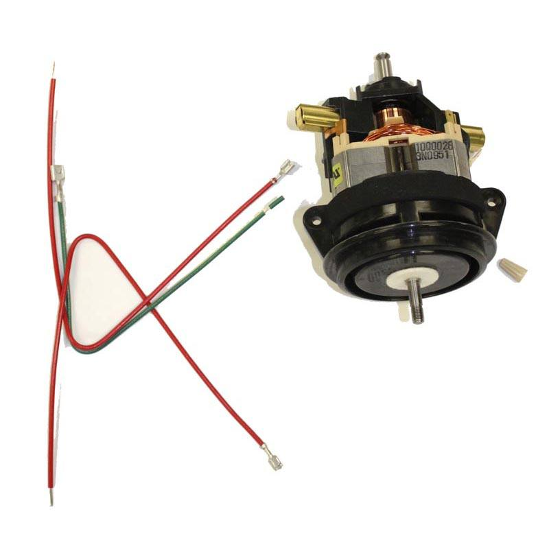 Oreck 09-75505-01 Replacement Upright Motor