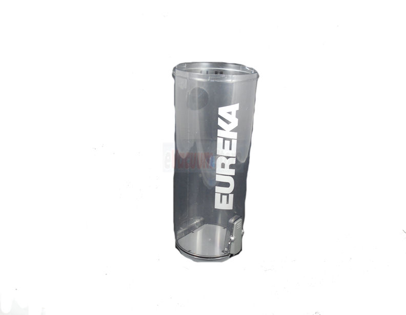 Eureka model 4700 Dust CUP ASSY