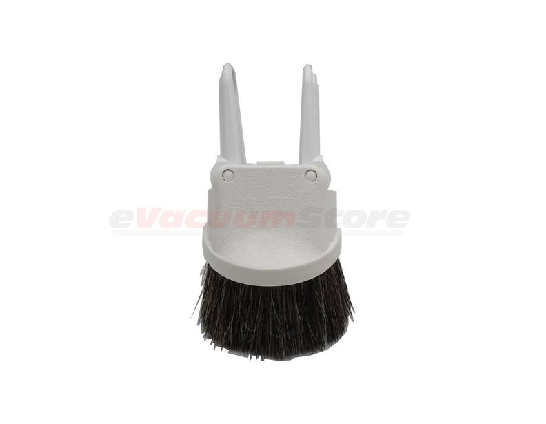 electrolux combination dusting and upholstery tool - Electrolux Canister Vacuum