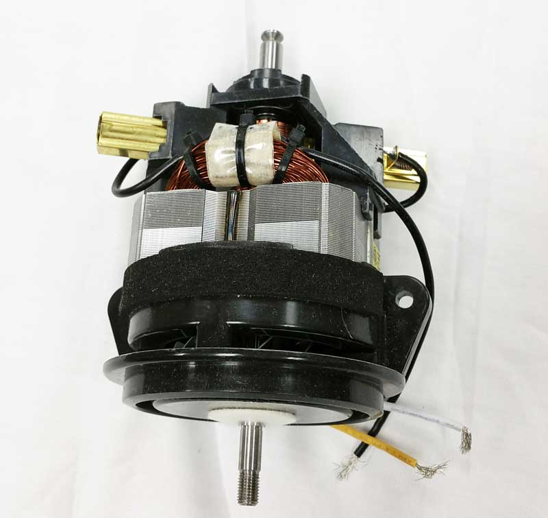 Oreck Type 8 Replacement Motor
