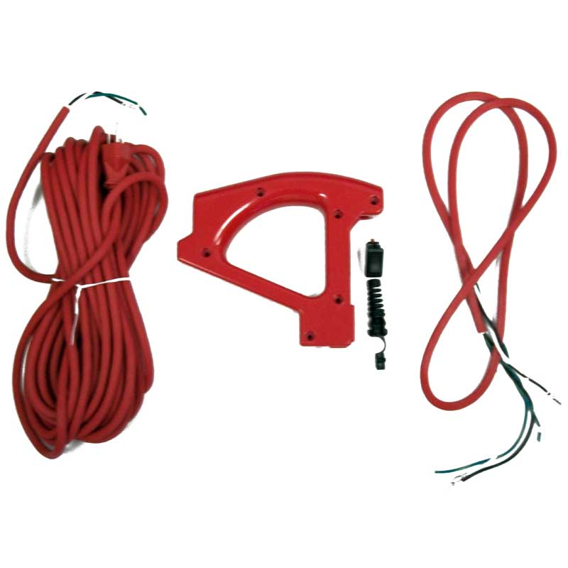 Oreck XL Series Cord Kit with Handle