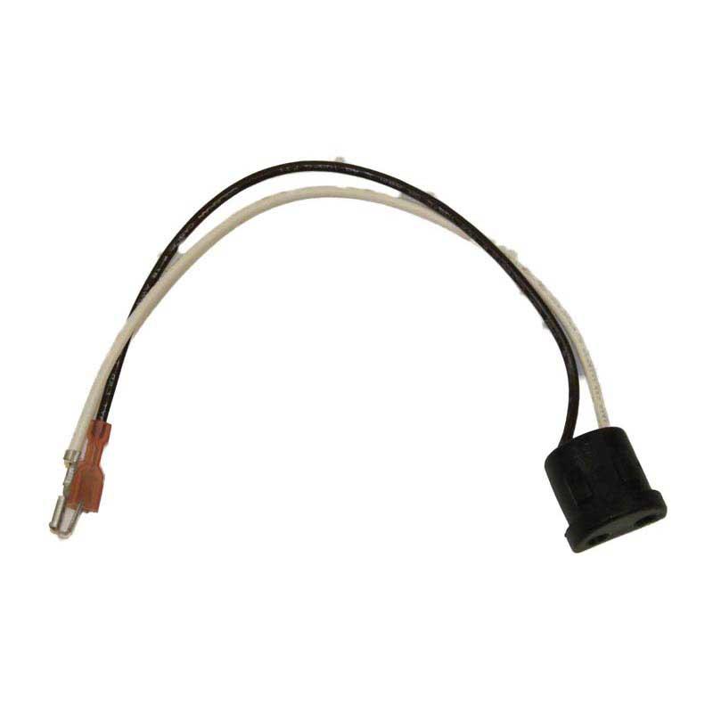 similiar oreck heater parts keywords oreck 75524 01 handle cord receptacle evacuumstore com