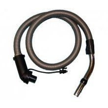 Eureka World Vac Canister Hose With 3 Prongs 54545-1