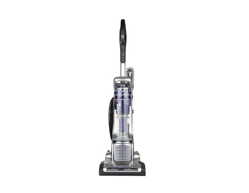 Electrolux EL8802A Precision Brushroll Clean Pet Upright Vacuum Cleaner