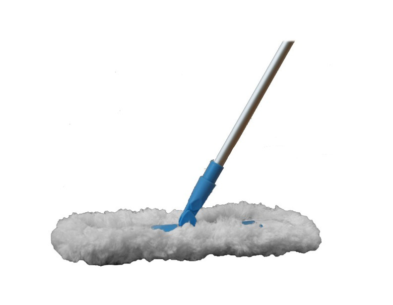 E-Cloth Flexi-Edge Floor and Wall Duster