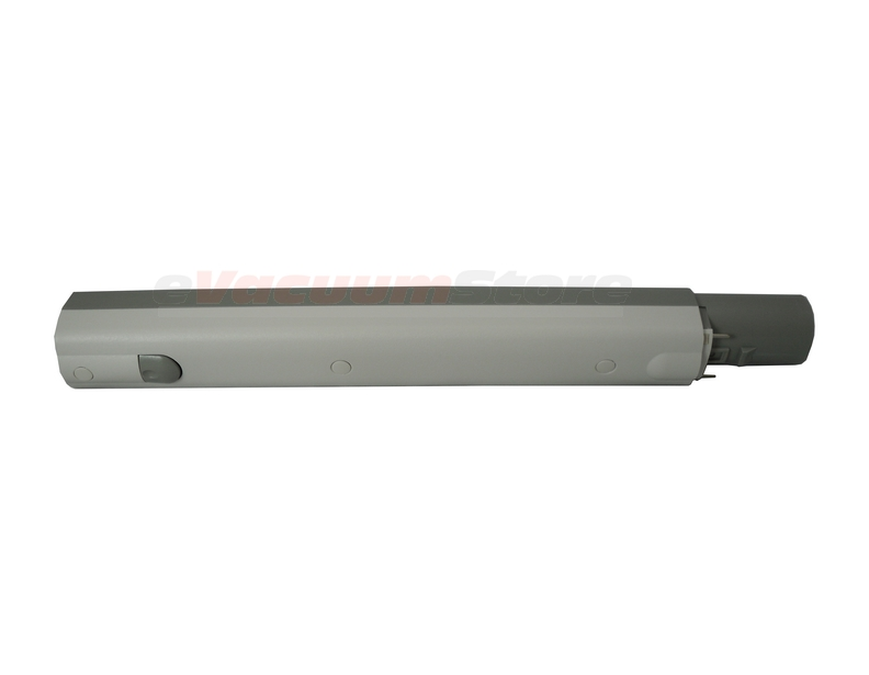 Electrolux Epic Wand Gray