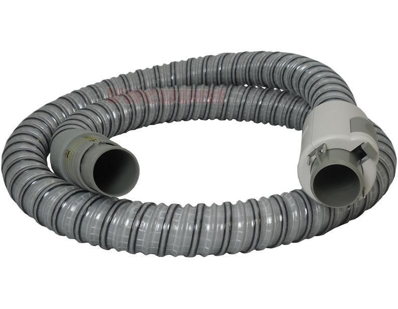 Electrolux Renaissance Vacuum Hose Carcass Evacuumstore