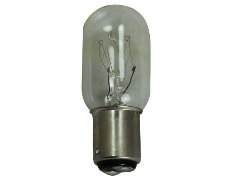 Electrolux Nozzle Light Bulb
