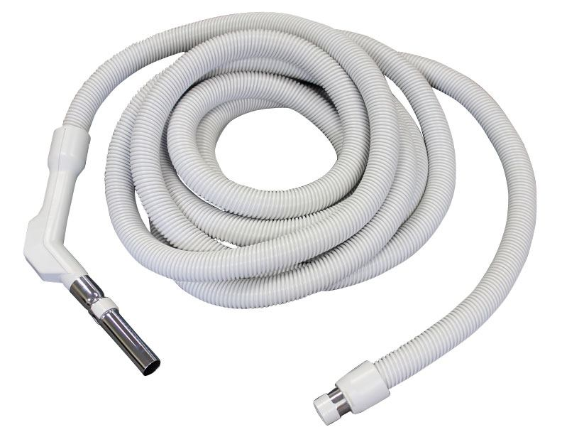 CV Hose 35 ft Standard with On/Off Switch