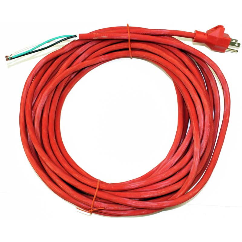 Oreck 35 Foot OR-3035 Handle Mount Cord