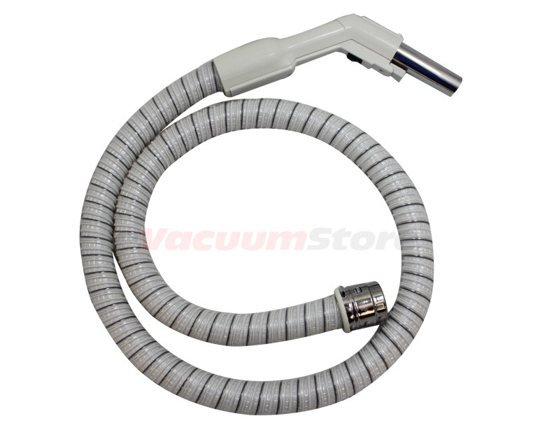 Electrolux Metal Canister Hose