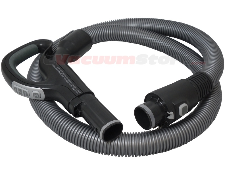 Electrolux El7066a Ultrasilencer Deluxe Vacuum Hose