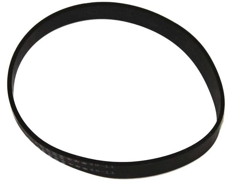 Eureka Style EXT-U Genuine Vacuum Belt