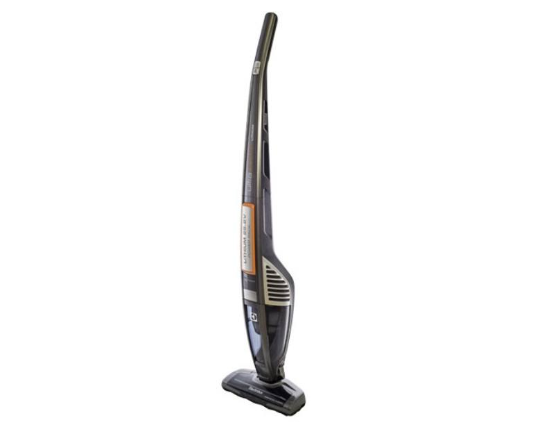 Electrolux UltraPower Studio Stick Vacuum