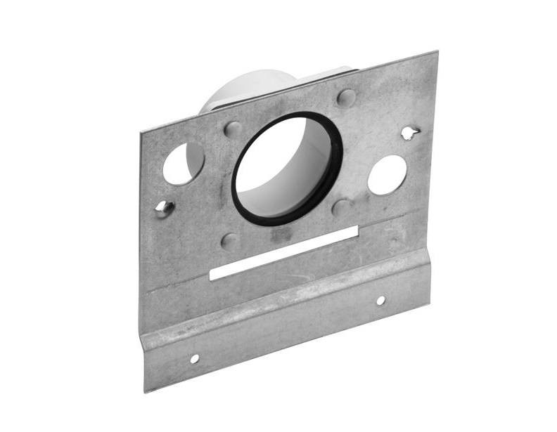 NuTone CF329 Inlet Mounting Plate