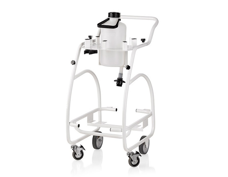 Reliable Brio Pro 1000CT Trolley