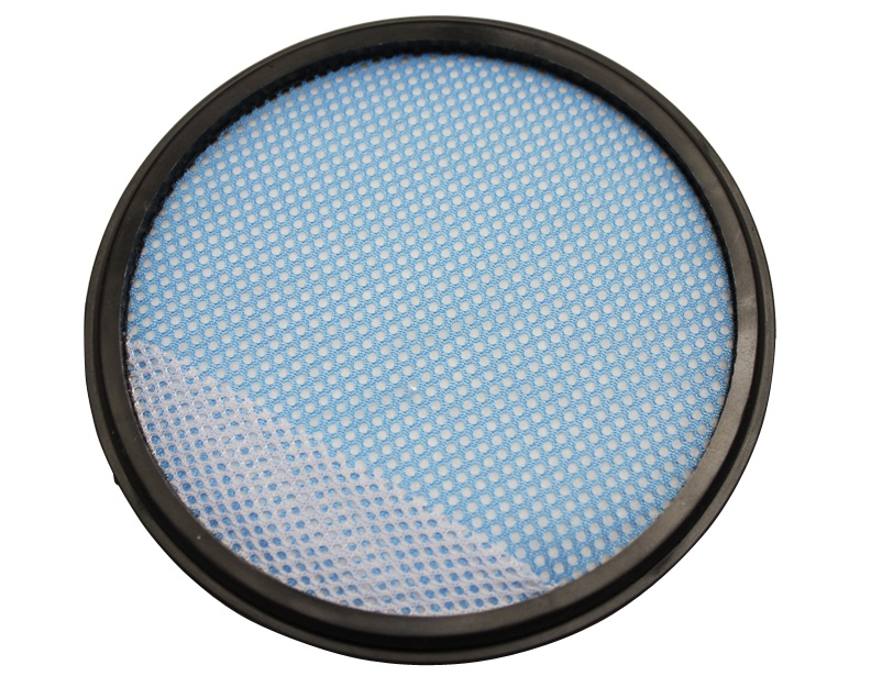 Electrolux EL4060A Dust Cup Filter