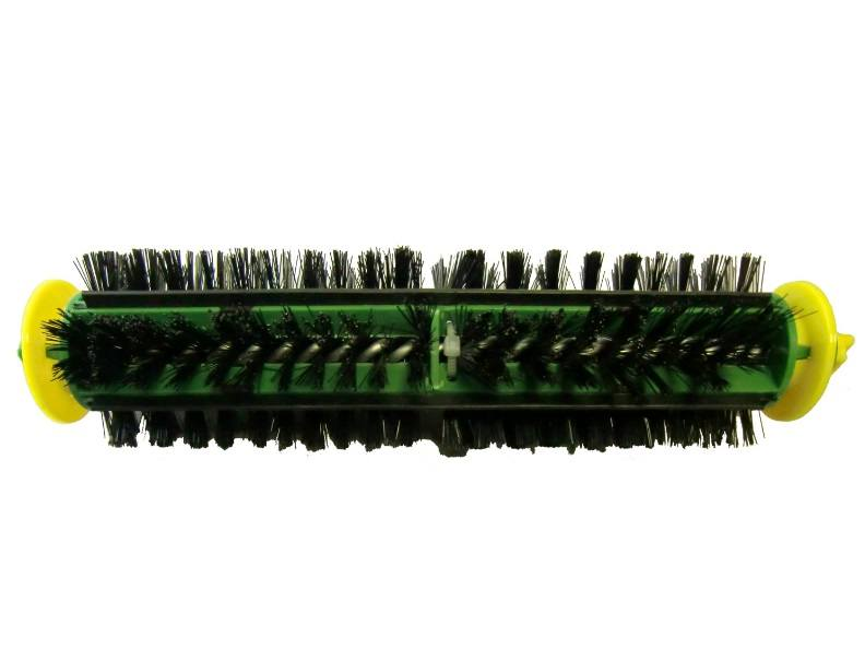 iRobot Generic Bristle Brushroll for 500/600 Series