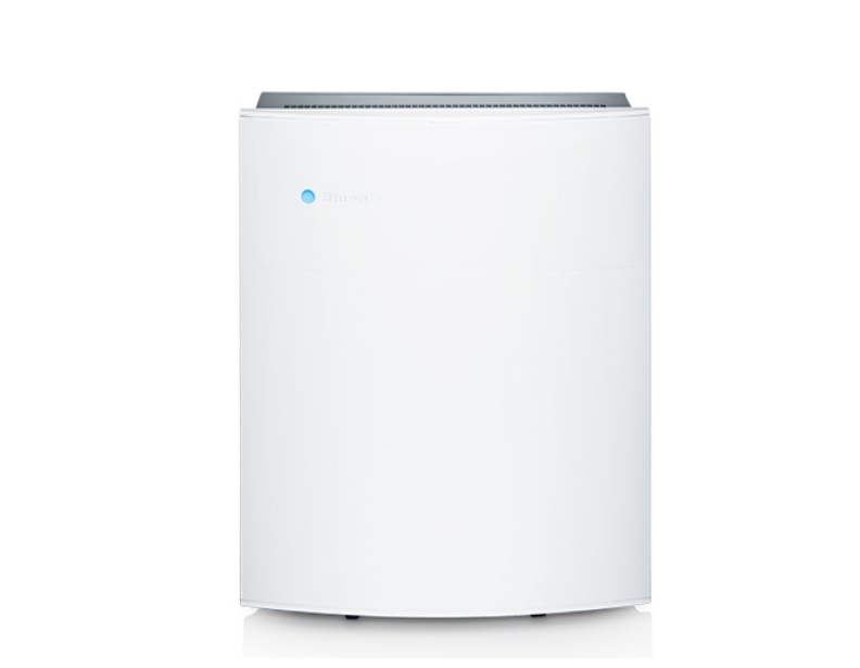 Blueair 205 HEPASilent Air Purifier