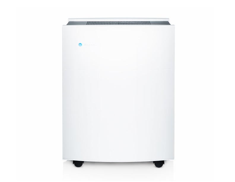 Blueair 605 HEPASilent Air Purifier