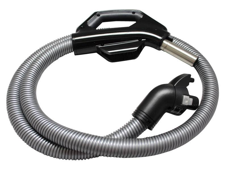 Royal SR30020 Vacuum Hose Assembly