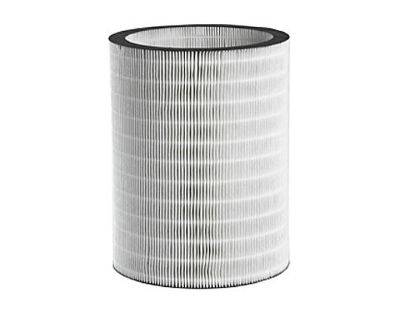 Blueair F100 Series Particle Filter