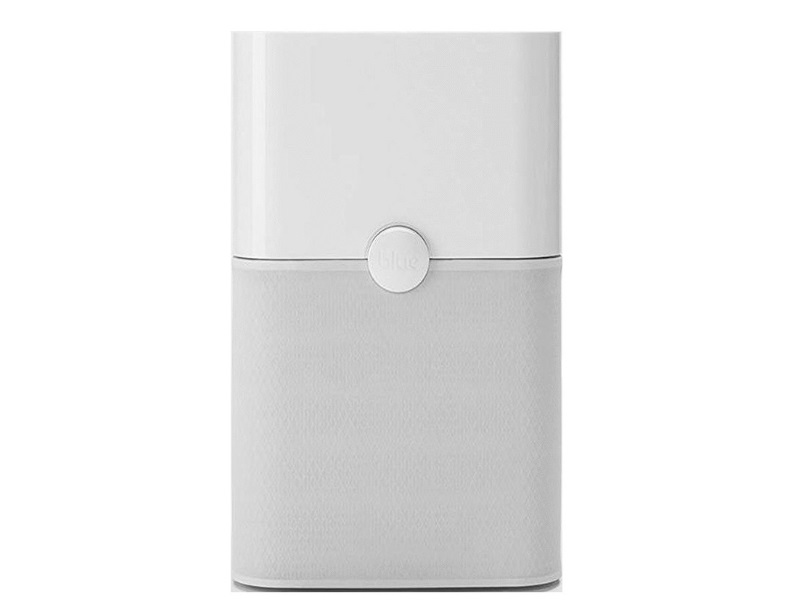 Blue Pure 211 Air Purifier by Blueair