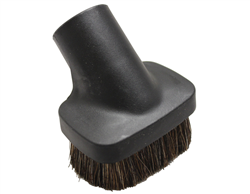 Eureka Deluxe Dusting Brush 53359-5
