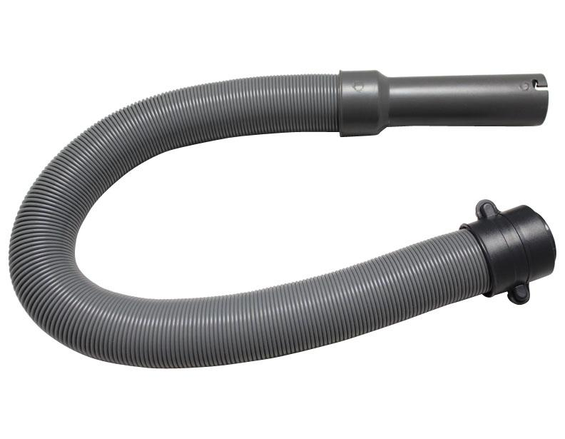 Panasonic Attachment Hose AC84PDDWZV07