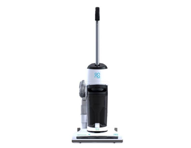 Bissell Anna Hybrid Cordless Vacuum 1422