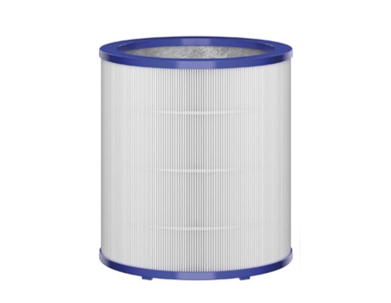 Dyson Pure Cool Link Replacement Filter Evacuumstore Com