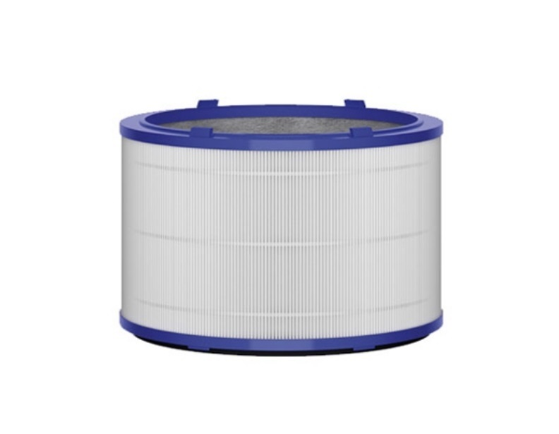Dyson Pure Hot and Cool Replacement Filter (Desk)